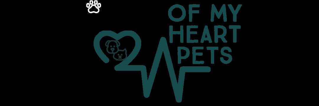 Heart of My Heart Pets